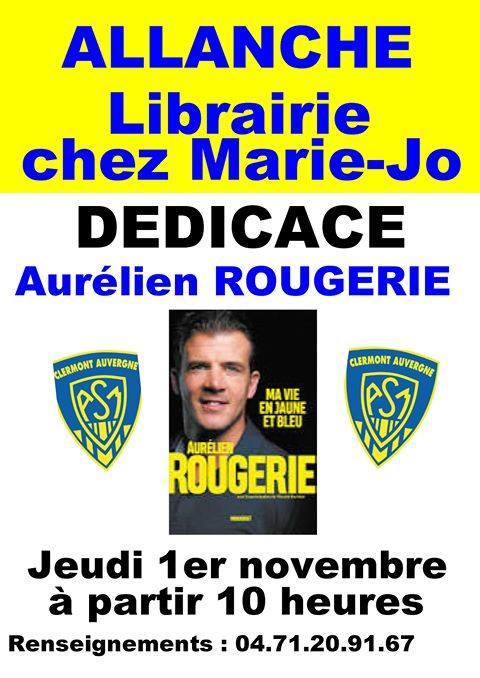 Aurelien_Rougerie-Dedicace-Allanche