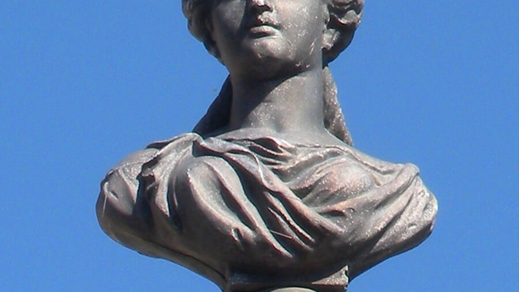 Escalade des Amis à Ségur-les-Villas à la découverte de la Marianne ;-)