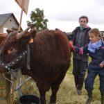 Le Comice agricole d'Allanche 2018 - v6