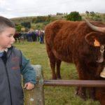 Le Comice agricole d'Allanche 2018 - v1