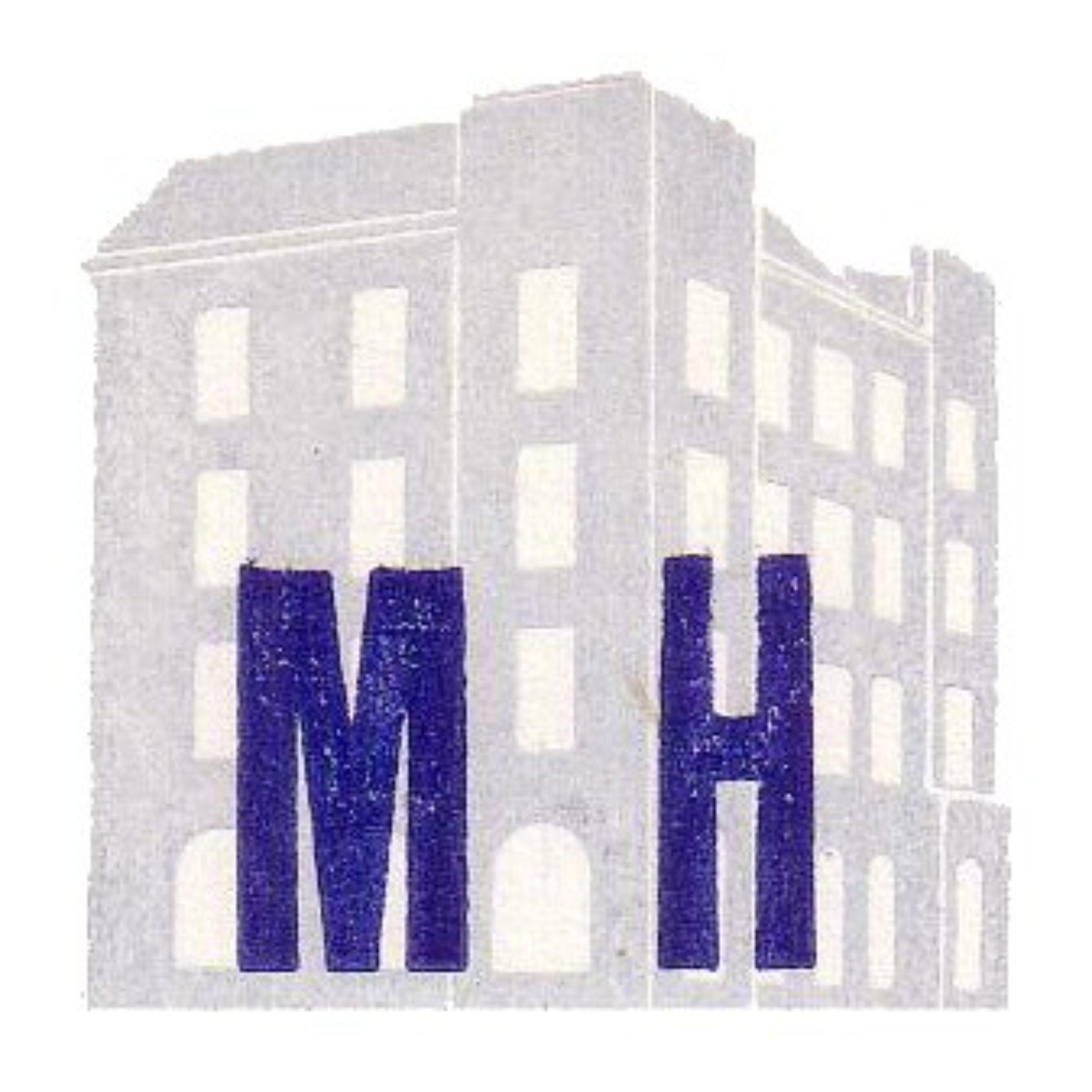 Le Modern' Hôtel d'Allanche – Partie 3
