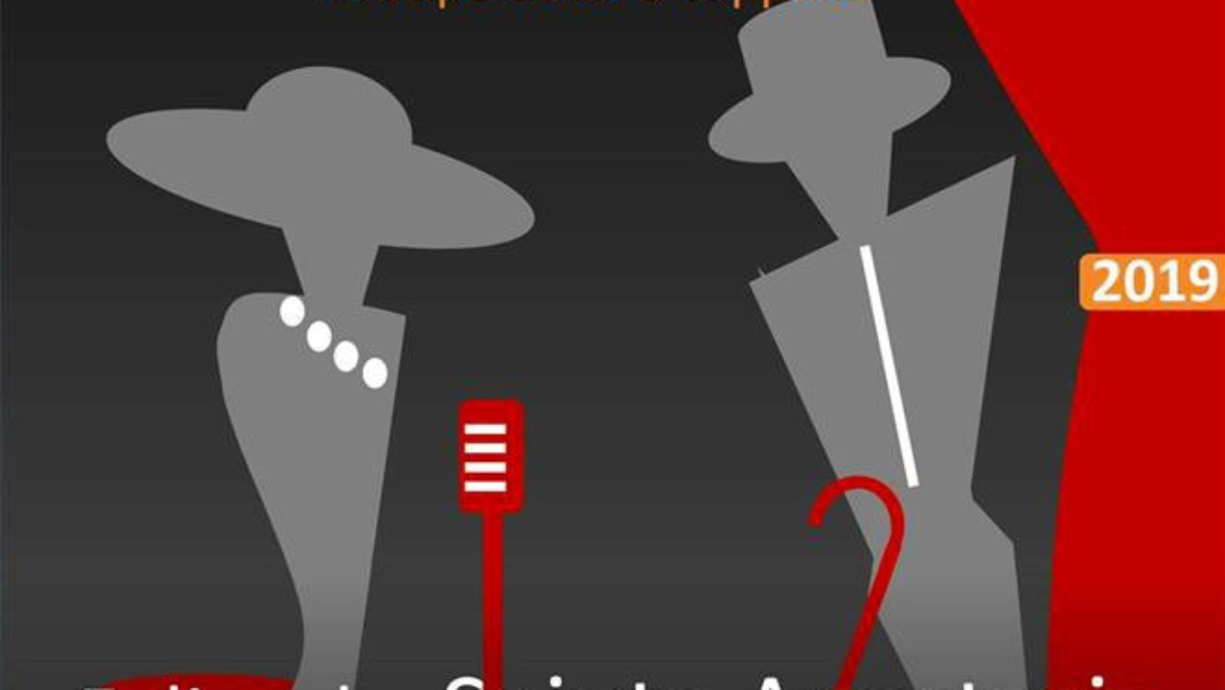 Concert de Jazz au profit de l'association ADESA – 3 Août 2019