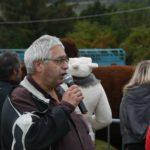 LAVA_YvesAufauvre_comice-agricole-Allanche-2019_07