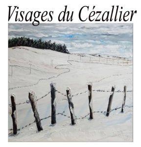 Visages du Cézallier