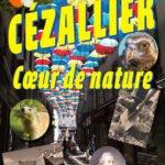 Cahier n°13 : Cézallier, cœur de nature