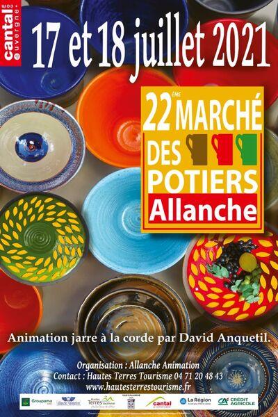 Potiers_allanche_22_17-18juillet2021