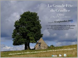 Fete_du_Cezallier-2021